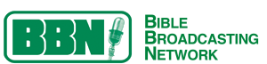 Bible Broadcasting Network