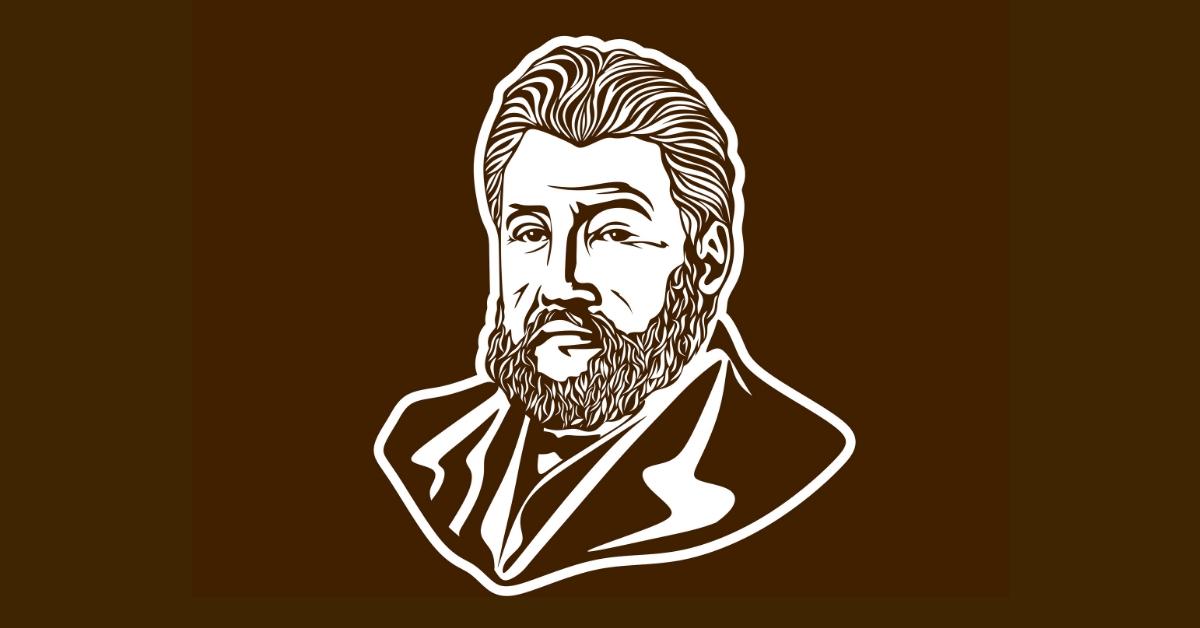 Andachten von Charles Spurgeon