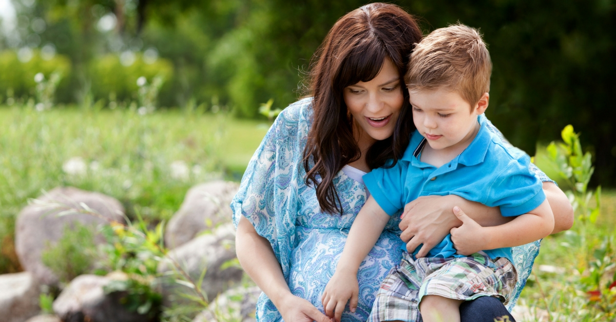 A Christian Home – Children – The Fruit of the Home