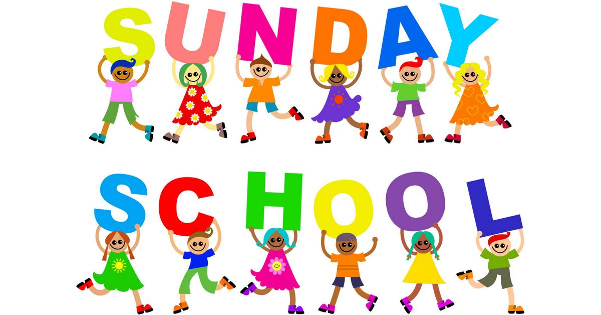 어린이 주일학교 - 북방선교방송