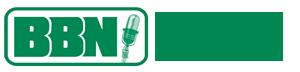 Rádio BBN 96,1 FM– Rede de Radiofusão Bíblica