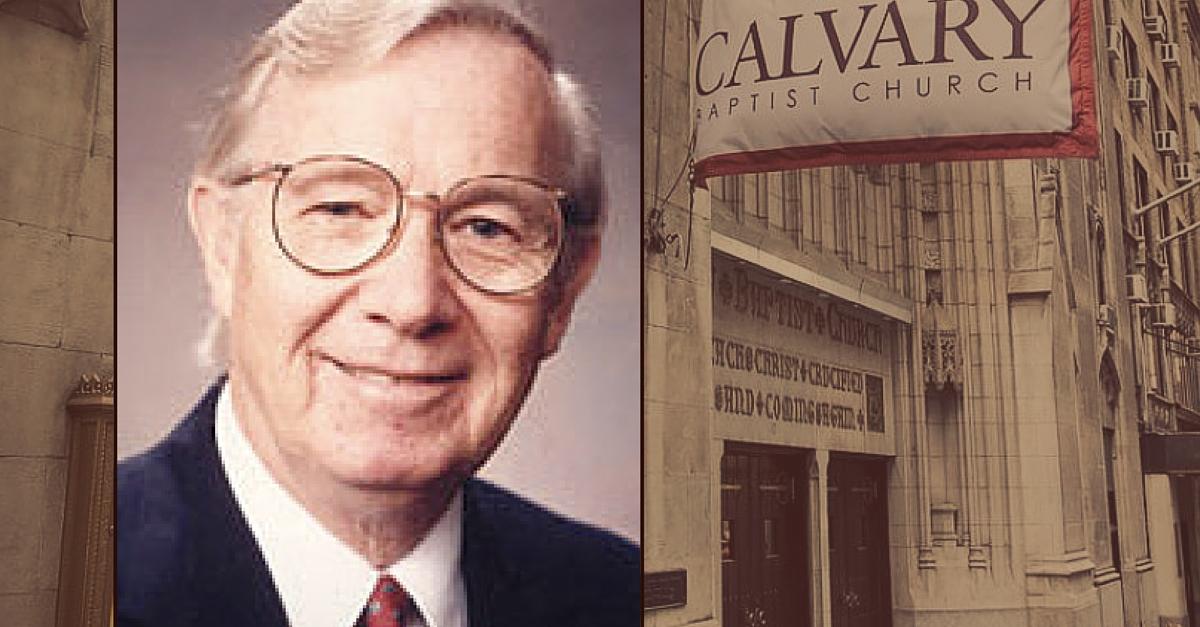 Palavras de Louvor - Dr. Donald Hubbard - Versão portuguesa: Lincoln de Oliveira
