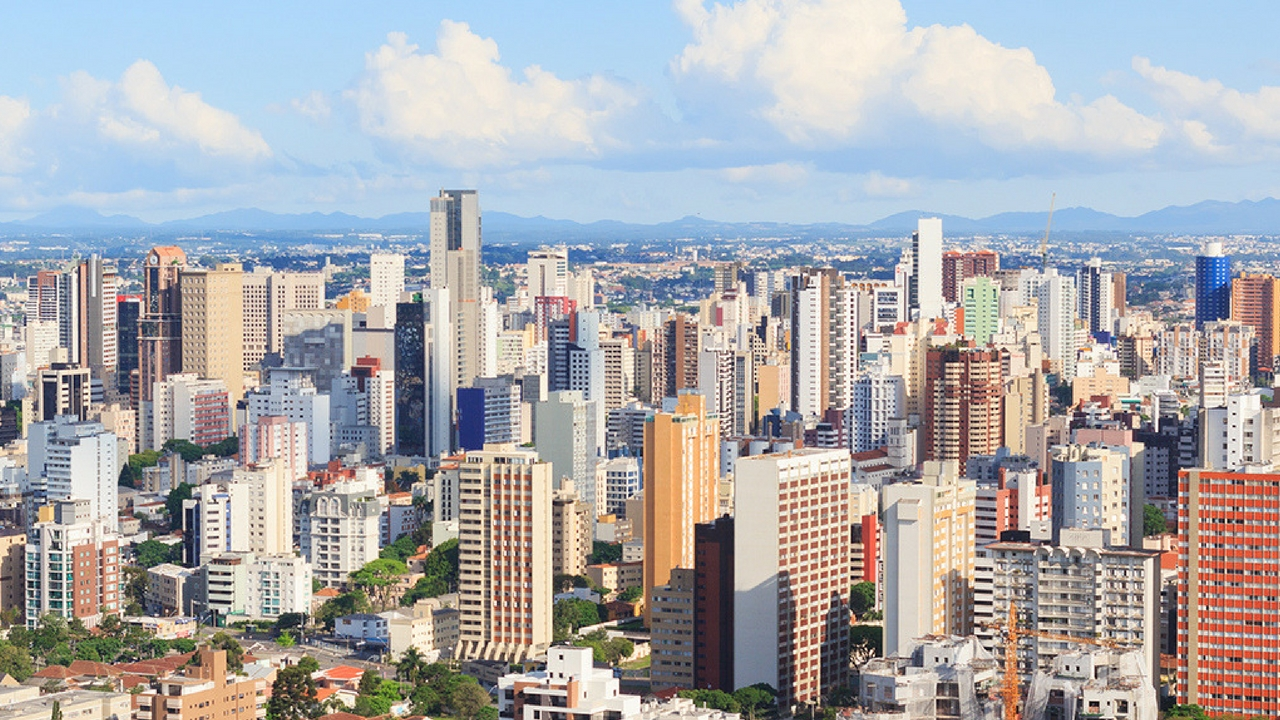 Curitiba4